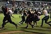 CHS vs Western Hills Sept 19 2008 (18)