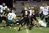 CHS vs Western Hills Sept 19 2008 (13)