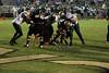 CHS vs Western Hills Sept 19 2008 (19)