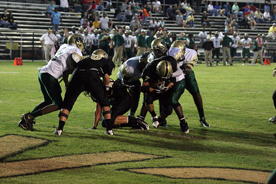 CHS vs Western Hills Sept 19 2008 (20)