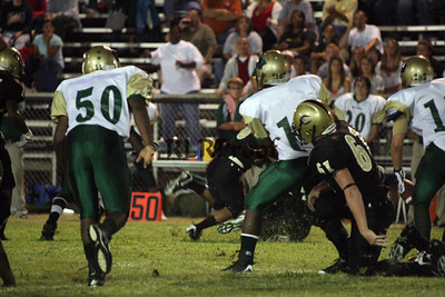 CHS vs Western Hills Sept 19 2008 (26)