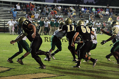 CHS vs Western Hills Sept 19 2008 (17)