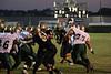CHS vs Western Hills Sept 19 2008 (15)
