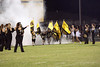 CHS vs Western Hills Sept 19 2008 (1)