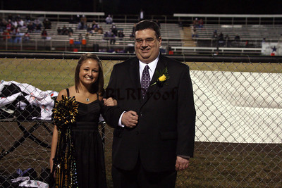 2009 Home Coming Court Oct 30 (14)