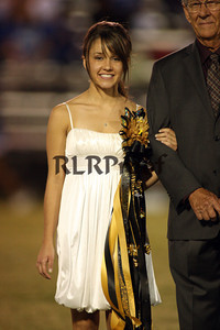2011 Cleburne HS - Home Coming Court (32)