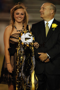 2011 Cleburne HS - Home Coming Court (26)