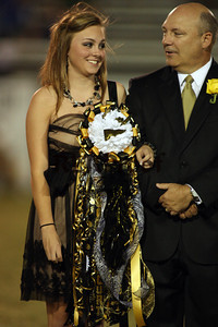 2011 Cleburne HS - Home Coming Court (25)