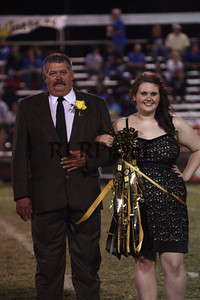 2011 Cleburne HS - Home Coming Court (45)