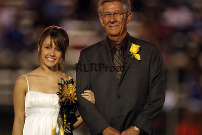 2011 Cleburne HS - Home Coming Court (30)
