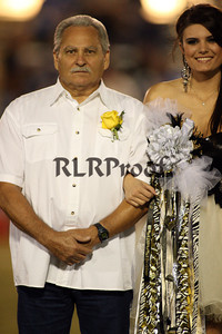 2011 Cleburne HS - Home Coming Court (18)