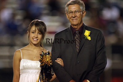 2011 Cleburne HS - Home Coming Court (28)