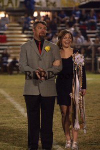 2011 Cleburne HS - Home Coming Court (42)