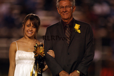 2011 Cleburne HS - Home Coming Court (29)