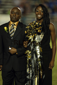 2013 Home Coming Court (13)