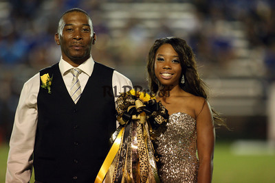 2013 Home Coming Court (35)