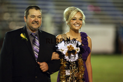 2013 Home Coming Court (5)