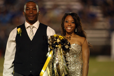 2013 Home Coming Court (38)