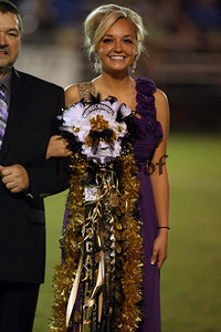 2013 Home Coming Court (10)