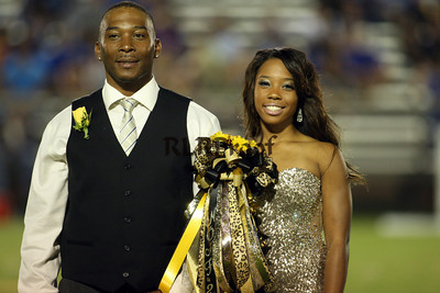 2013 Home Coming Court (39)