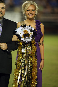 2013 Home Coming Court (9)