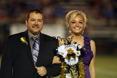 2013 Home Coming Court (8)