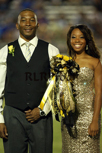 2013 Home Coming Court (32)