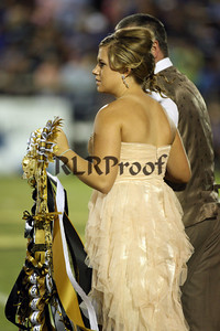 2013 Home Coming Court (43)