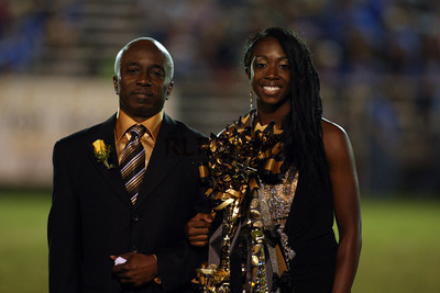 2013 Home Coming Court (25)