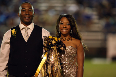 2013 Home Coming Court (34)
