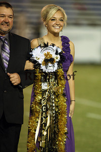 2013 Home Coming Court (3)