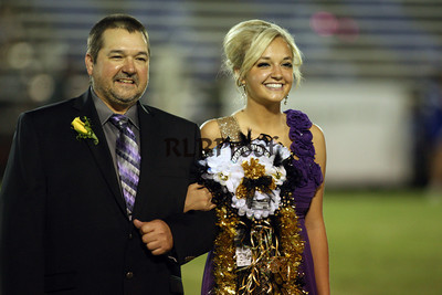 2013 Home Coming Court (6)