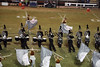 CHS Jacket Band Halftime October 17, 2008 (15)