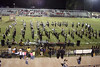 CHS Jacket Band Halftime October 17, 2008 (19)