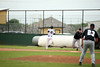 CHS JV v Granbury April 17, 2015 (8)