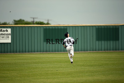 CHS JV v Granbury April 17, 2015 (54)