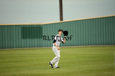 CHS JV v Granbury April 17, 2015 (42)