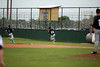 CHS JV v Granbury April 17, 2015 (16)