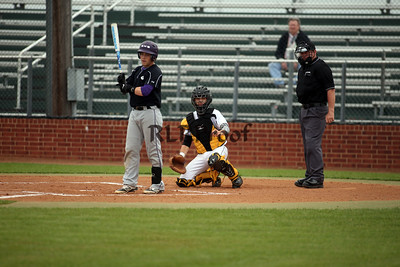 CHS JV v Granbury April 17, 2015 (48)