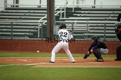 CHS JV v Granbury April 17, 2015 (11)