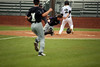 CHS JV v Granbury April 17, 2015 (27)