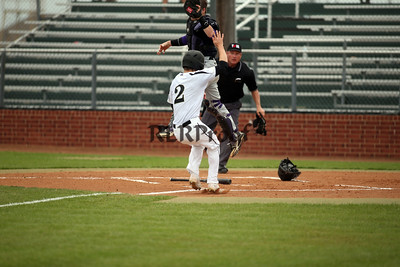 CHS JV v Granbury April 17, 2015 (20)