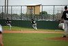 CHS JV v Granbury April 17, 2015 (17)