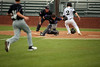 CHS JV v Granbury April 17, 2015 (25)