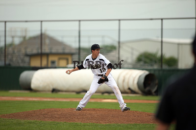 CHS JV v Granbury April 17, 2015 (46)
