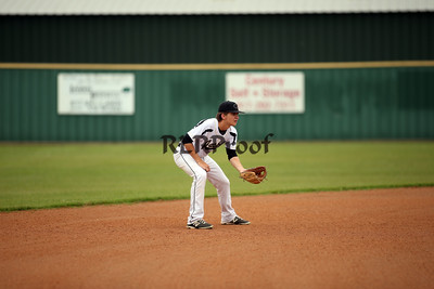 CHS JV v Granbury April 17, 2015 (49)
