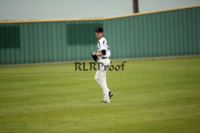 CHS JV v Granbury April 17, 2015 (39)