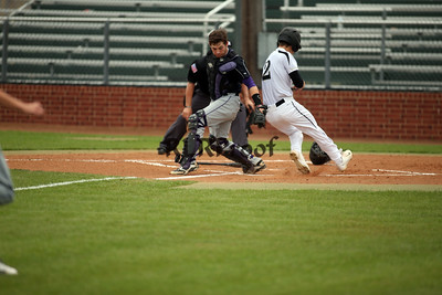 CHS JV v Granbury April 17, 2015 (23)