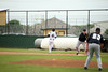 CHS JV v Granbury April 17, 2015 (9)