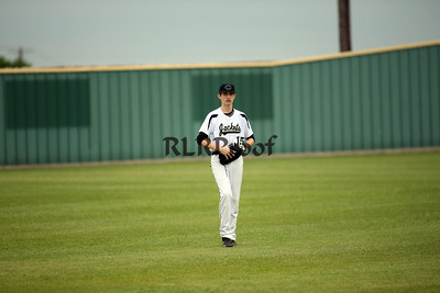 CHS JV v Granbury April 17, 2015 (40)
